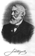 Hermann Settegast