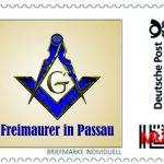 Briefmarke-Loge-1024x605